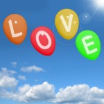 Frases para expresar tus sentimientos a tu amor, mensajes para expresar tus sentimientos a tu amor
