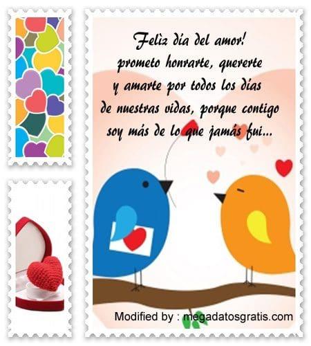 enviar bonitos saludos de amor y amistad,sms de amor y amistad gratis para enviar