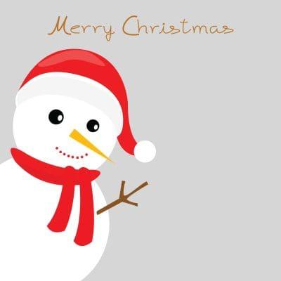 Fabulosas frases de navidad para ni os descargar - Dibujos postales navidad ninos ...