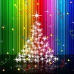 frases para tarjetas navideñas, pensamientos para tarjetas navideñas