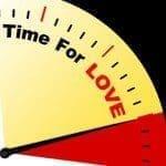 descargar mensajes de San Valentín para mi novio nuevas palabras de San Valentín para mi novio