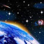 Misterios del universo sin resolver, enigmas del universo sin resolver, misterios que la Ciencia no puede resolver, fenómenos inexplicables del universo, energía desconocida del universo, parte desconocida del planeta, teorías científicas del universo, ejemplos de algunos misterios del universo