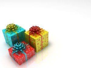 Consejos de regalos de un padrino para quinceañera, tips de regalos de un padrino para quinceañera, datos de regalos de un padrino para quinceañera, ejemplos de obsequios para una quinceañera, sugerencias para regalo de un padrino a quinceañera, recomendaciones de regalos para una quinceañera, posibles regalos de un padrino a una quinceañera