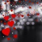 dedicatorias hermosas para el 14 de febrero,bellas frases para el dia del amor