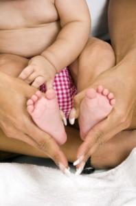 dedicatorias para tu hijo en su bautizo, citas para tu hijo en su bautizo, frases para tu hijo en su bautizo, mensajes de texto para tu hijo en su bautizo, mensajes para tu hijo en su bautizo, palabras para tu hijo en su bautizo, pensamientos para tu hijo en su bautizo, saludos para tu hijo en su bautizo, sms para tu hijo en su bautizo, textos para tu hijo en su bautizo, versos para tu hijo en su bautizo