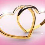 aprende tips sobre seduccion, consejos gratuitos para seducir a una mujer, que no decir en la primera cita
