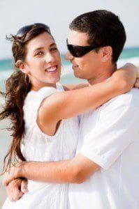 dedicatorias para expresar lo que sientes hacia tu pareja, citas para expresar lo que sientes hacia tu pareja, frases para expresar lo que sientes hacia tu pareja, mensajes de texto para expresar lo que sientes hacia tu pareja, mensajes para expresar lo que sientes hacia tu pareja, palabras para expresar lo que sientes hacia tu pareja, pensamientos para expresar lo que sientes hacia tu pareja, saludos para expresar lo que sientes hacia tu pareja, sms para expresar lo que sientes hacia tu pareja, textos para expresar lo que sientes hacia tu pareja, versos para tu enamorada que esta de viaje