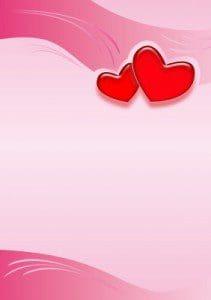 Carta romántica para un novio, modelo de carta romántica para un novio, misiva de amor para mi novio, redactar carta romántica para un novio, ejemplo de carta romántica para un novio, formato de carta romántica para un novio