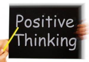 datos sobre como ser una persona mas optimista, consejos sobre como ser una persona mas optimista, pasos sobre como ser una persona mas optimista, recomendaciones sobre como ser una persona mas optimista, tips sobre como ser una persona mas optimista, sugerencias sobre como ser una persona mas optimista