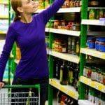 donde ir de compras en peru, listado de supermercados en peru, los mejores supermercados de lima