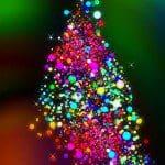 tips tarjetas de navidad, modelos de tarjetas navideñas