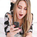 Frases de buenos deseos para SMS, mensajes de buenos deseos para SMS, textos de buenos deseos para SMS, dedicatorias de buenos deseos para SMS, pensamientos de buenos deseos para SMS, versos de buenos deseos para SMS, ejemplos de SMS para buenos deseos, enviar de buenos deseos para SMS