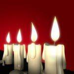 mensajes de navidad para twitter, frases de navidad para twitter