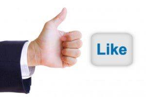 dedicatorias para facebook, citas para facebook, frases para facebook, mensajes de texto para facebook, mensajes para facebook, palabras para facebook, pensamientos para facebook, saludos para facebook, sms para facebook, textos para facebook, versos para facebook