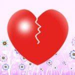 Como hacer para olvidar las penas de amor, tips gratuitos para olvidar las penas de amor