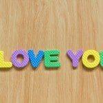 frases de amor a mi novia en twitter,bellos tweets de amor a mi novia