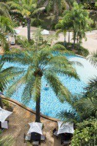 tips acerca de los 5 mejores todo incluido en el  Caribe, consejos acerca de los mejores todo incluido en el  Caribe, ideas acerca de los 5 mejores todo incluido en el Caribe, lista de los 5 mejores todo incluido en el  Caribe.