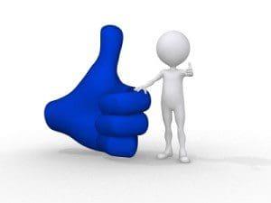 datos sobre como adoptar buenos hábitos, consejos sobre como adoptar buenos hábitos, información sobre como adoptar buenos hábitos, recomendaciones sobre como adoptar buenos hábitos, tips sobre como adoptar buenos hábitos, sugerencias sobre como adoptar buenos hábitos