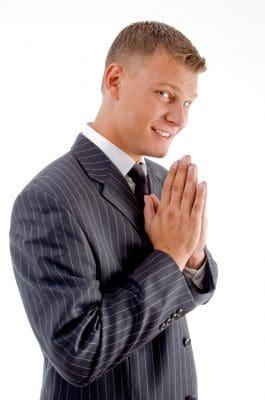Frases de agradecimiento a Dios por tener un trabajo | Frases cristianas