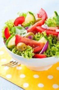 datos sobre alimentos que fortalecen el sistema inmune, consejos sobre alimentos que fortalecen el sistema inmune, información sobre alimentos que fortalecen el sistema inmune, recomendaciones sobre alimentos que fortalecen el sistema inmune, tips sobre alimentos que fortalecen el sistema inmune, sugerencias sobre alimentos que fortalecen el sistema inmune