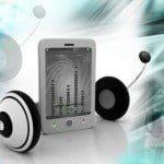 Datos aplicaciones de música para Android, ejemplos aplicaciones de música para Android, descargar aplicaciones de música para Android, opciones para descargar música para Android, ideas para descargar apps de música para Android, información sobre aplicaciones musicales para Android, descargar música para Android desde Play Store