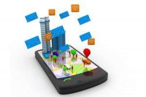 Información sobre aplicaciones para celulares con sistema Windows, datos sobre aplicaciones para celulares con sistema Windows, consejos sobre aplicaciones para celulares con sistema Windows, mejores aplicaciones para celulares con sistema Windows