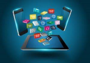 conoce aplicaciones para comunicarse entre celulares inteligentes, datos de aplicaciones para comunicarse entre celulares inteligentes, tips de aplicaciones para comunicarse entre celulares inteligentes