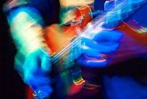 datos sobre bandas de rock que marcan diferencia, consejos sobre bandas de rock que marcan diferencia, información sobre bandas de rock que marcan diferencia, recomendaciones sobre bandas de rock que marcan diferencia, tips sobre bandas de rock que marcan diferencia, sugerencias sobre bandas de rock que marcan diferencia