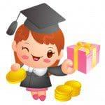 las mejores universidades para maestrías en México, estudia en las mejores universidades en México, cuales son las mejores universidades para maestrías en México,como elegir las mejores universidades para maestrías en México
