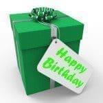 Bonitos mensajes de cumpleaños para amigos, lindos pensamientos de cumpleaños para amigos
