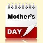 descargar bonitos mensajes para enviar por el dia de la Madre,frases para enviar por el dia de la Madre,mensajes para enviar por el dia de la Madre,redactar un discurso para el día de la Madre, buen ejemplo de un discurso para el día de la Madre, bello ejemplo de un discurso para el día de la Madre, como redactar un discurso para el día de la Madre, consejos gratis para redactar un discurso para el día de la Madre