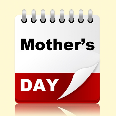 Nuevos mensajes y discursos para el día de la Madre