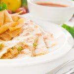 fabulosos restaurantes de comida mexicana en arizona usa, lo mejor de la comida mexicana en arizona usa, los mejores tips sobre la comida mexicana en arizona usa