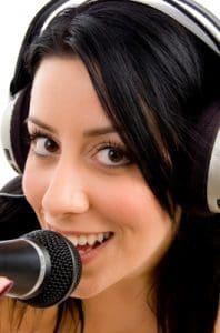 Top cantantes españoles de música romántica, cantantes españoles de música romántica