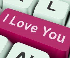 carta de amor para novia de 15 años,bellas cartar de amor para novia de 15 años,modelos de carta de amor para novia de 15 años,plantillas de cartas de carta de amor para enamorada de 15 años,ejemplos de carta de amor para novia de 15 años,cartas para expresar mi amor a mi pareja.