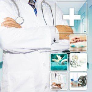 redactar una carta de agradecimiento a un hospital,  ejemplo de una carta de agradecimiento a un hospital.
