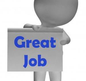 carta felicitaciones a un trabajador,ejemplos de carta felicitaciones a un trabajador,enviar carta congratulaciones a un trabajador,plantillas de carta felicitaciones a un trabajador,modelos de cartas para felicitar a un empleado,nuevas platillas de carta para felicitar a un empleado.