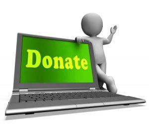 modelo de carta solicitando donacíon a una empresa, formato de carta solicitando donacíon a una empresa, ejemplo de carta solicitando donacíon a una empresa, plantilla de carta solicitando donacíon a una empresa, redactar carta solicitando donacíon a una empresa, enviar carta solicitando donacíon a una empresa