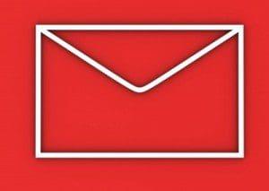 Modelo de carta para terminar relación, formato de carta para terminar relación, redactar carta para terminar relación, ejemplos de  carta para terminar relación, enviar de carta para terminar relación, enviar por email una carta para terminar con novio