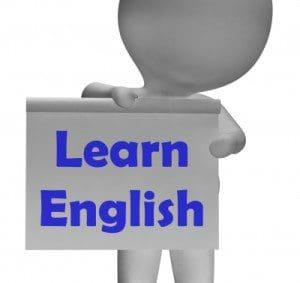 Mejores centros de idioma inglés en New York, recomendar mejores centros de idioma inglés en New York, aprender inglés en New York, estudiar mejores centros de idioma inglés en New York, consejos sobre mejores centros de idioma inglés en New York, datos de los mejores centros de idioma inglés en New York