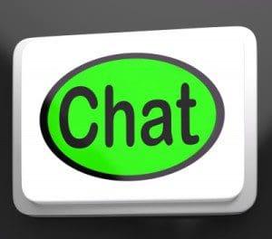 Datos sobre el servicio de chat Claro, información sobre el servicio gratis de chat Claro, aplicaciones gratis para chat Claro, servicios gratuitos que me ofrece Claro, sms Claro sin costo, promociones que ofrece Claro sin costo