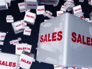 Ejemplos gratis de perfil profesional de un vendedor, recomendaciones gratis de cómo redactar perfil profesional de un vendedor para CV, sugerencias de cómo confeccionar perfil profesional de un vendedor para  CV, elaborar gratis perfil profesional de un vendedor para CV