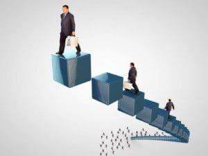 excelentes consejos para escribir objetivos laborales en tu CV, increibles sugerencias para escribir objetivos laborales en tu CV, buenas recomendaciones para escribir objetivos laborales en tu CV