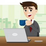 consejos para redactar una referencia laboral, recomendaciones para redactar una referencia laboral, tips para redactar una referencia laboral, ideas para redactar una referencia laboral, datos para redactar una referencia laboral, informacion para redactar una referencia laboral