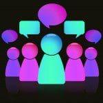 Frases para compartir en Messenger, mensajes para compartir en Messenger, textos para compartir en Messenger, dedicatorias para compartir en Messenger, pensamientos para compartir en Messenger, palabras para compartir en Messenger, ejemplos de frases para compartir en Messenger