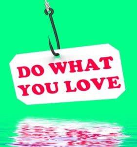 datos sobre como comunicar lo que sientes, consejos sobre como comunicar lo que sientes, información sobre como comunicar lo que sientes, recomendaciones sobre como comunicar lo que sientes, tips sobre como comunicar lo que sientes, sugerencias sobre como comunicar lo que sientes