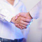 ayuda para llegar a un acuerdo, como cconciliar despues de un problema, como arreglar una disputa