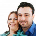 tips para reconquistar a mi esposo, consejos para reconciliarte con tu pareja, ganarse el amor de tu ex