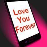decirle te amo a tu enamorado,palabras para decirle te amo a tu enamorado