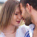 Frases para dedicar a mi enamorada, mensajes para dedicar a mi enamorada